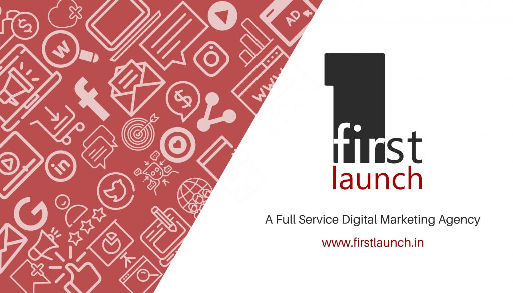First-Launch-A-Full-Service-Digital-Marketing-Agency