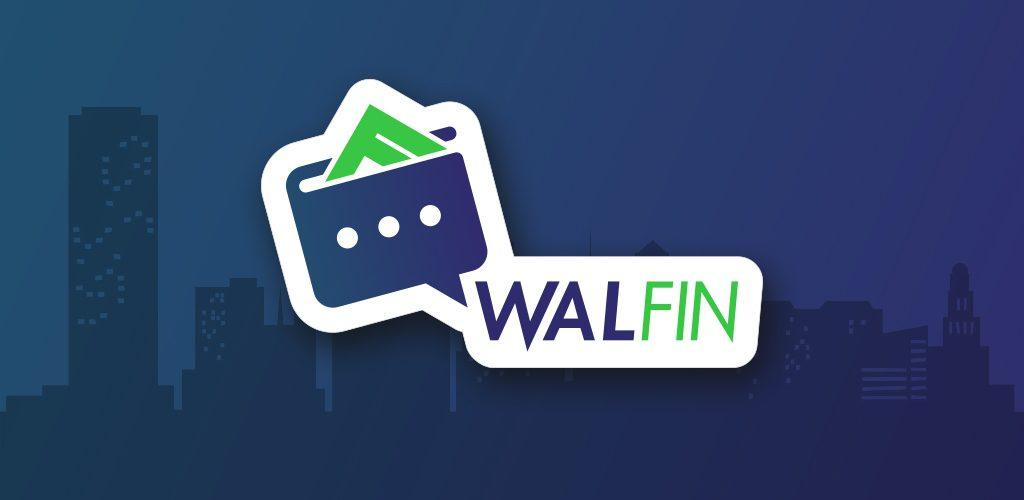 Walfin
