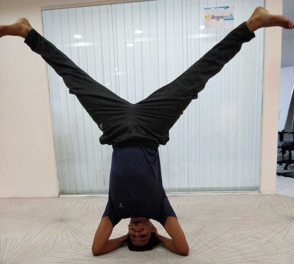 International-Yoga-Day-Kunal
