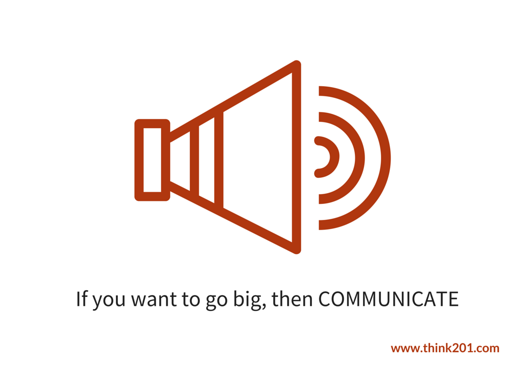 Why effective communication is important in workplace?