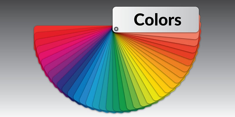 So what is a Good Color?